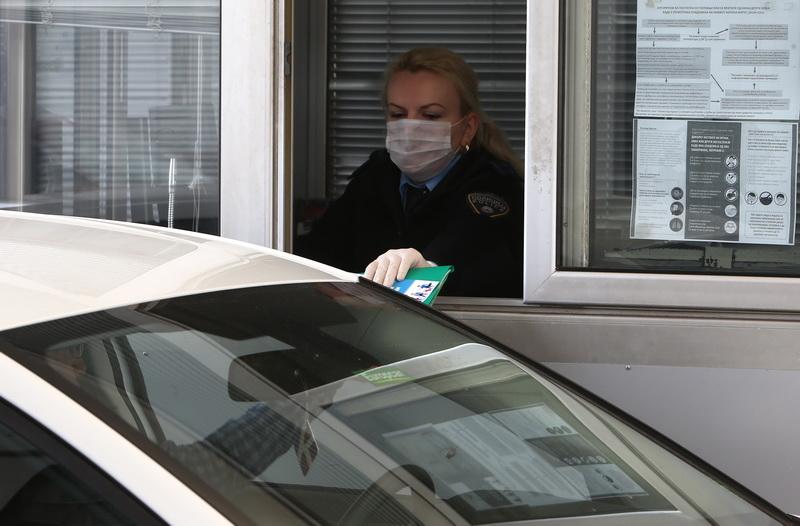 Severna Makedonija ostala van liste EU jer ne ispunjava epidemiološke kriterijume