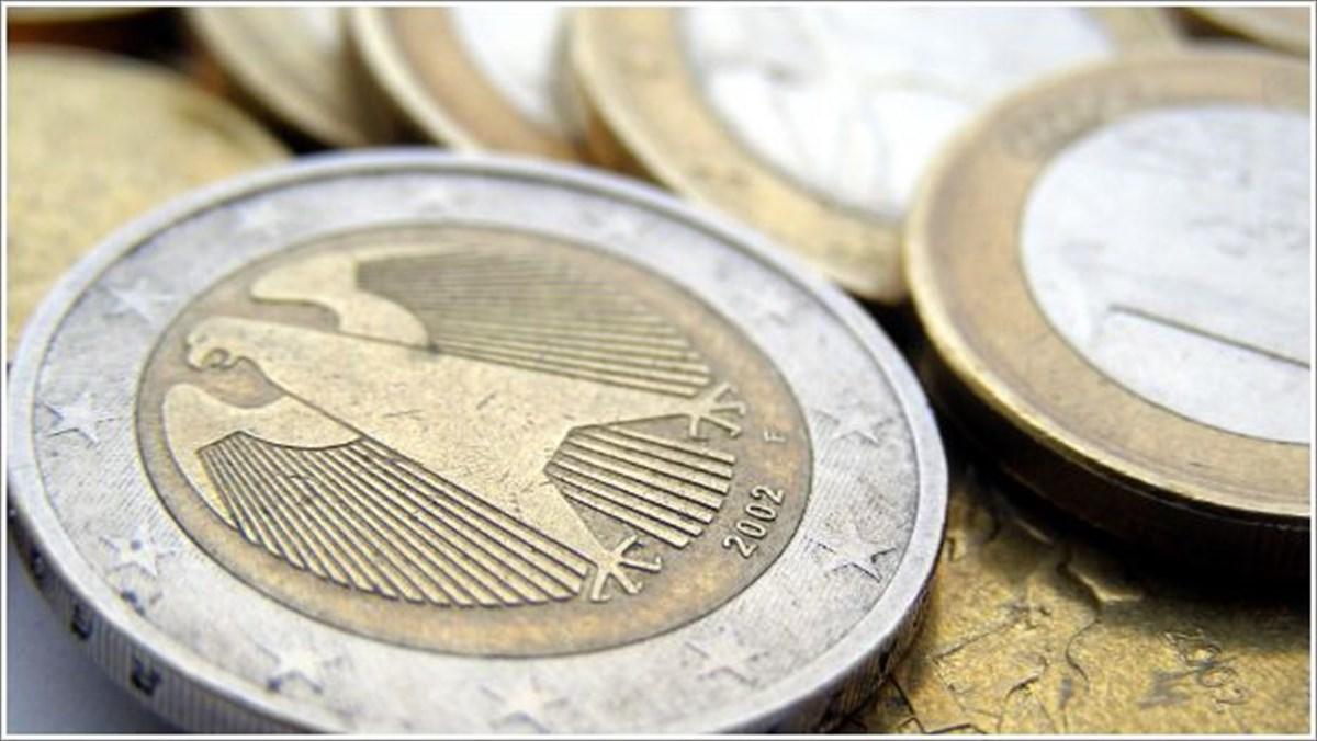 Grčka: Indeks ekonomske procene nastavlja da se kotrlja