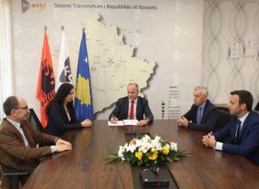 Kosovo: KOSTT službeno priključen kosovsko – albanskom regulatornom bloku