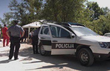 BiH: Migrant ubijen blizu granice između BiH i Hrvatske