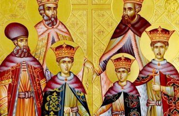 Rumunija: 16. avgust proglašen Danom sećanja na nasilje nad hrišćanima