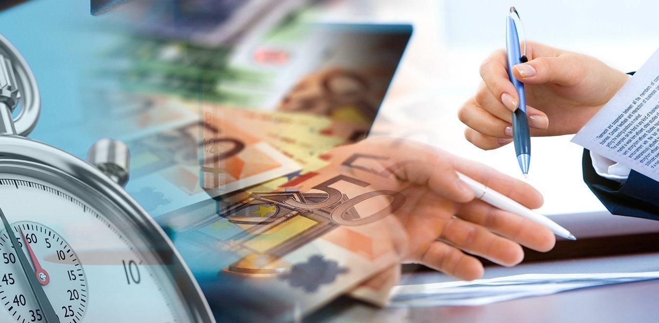 Grčka: Vlada uvodi nove ekonomske mere