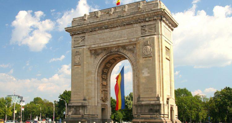 Rumunija: Rekordno visok broj novih zaraženih za 24 časa –  Austrija ne preporučuje putovanja