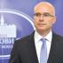 Srbija: Nova Vlada bi trebala biti formirana u prvim danima septembra, kaže visoki funkcioner SNS