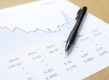Slovenija: Inflacija u julu 0.3%