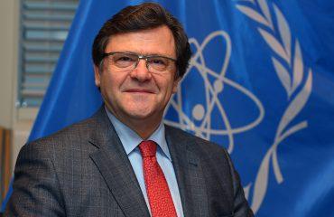 Albanija: Glavni pregovarač sa EU pozdravlja izmene ustava