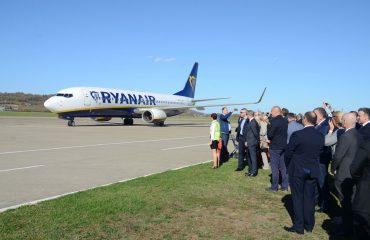 BiH: Banjalučki aerodrom se vraća u igru