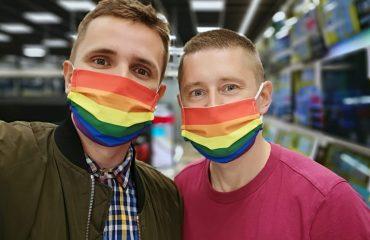 Rumunija: Obavezna maska i na otvorenom prostoru