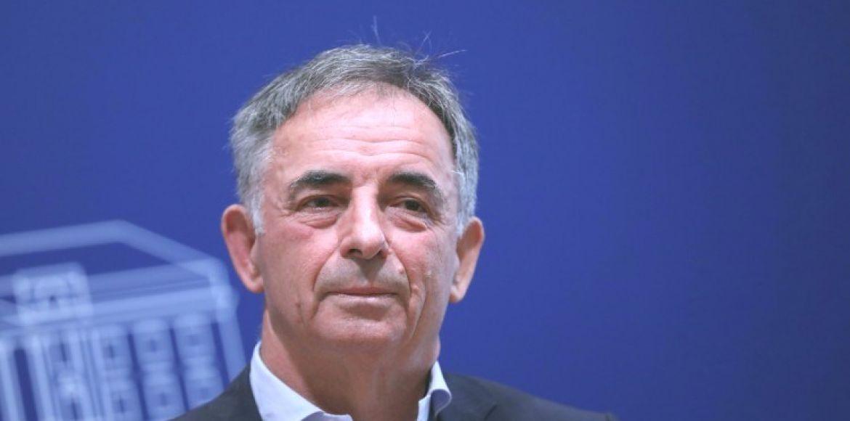 """Hrvatska: Pupovac poziva da se """"zatvori ratna knjiga"""""""