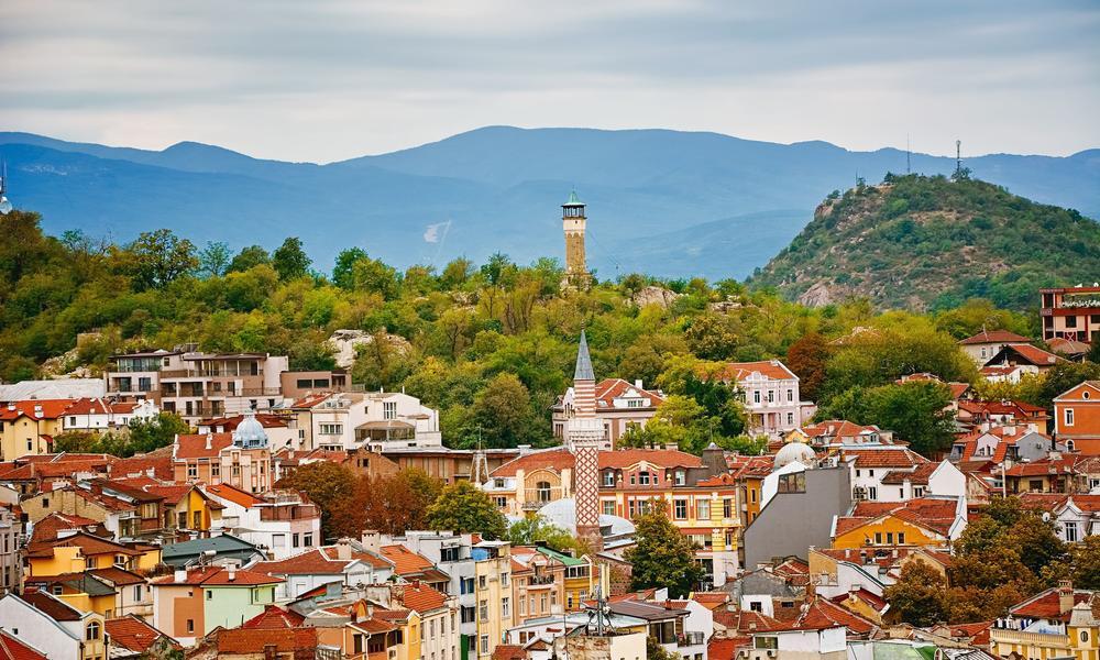 Bugarska u avgustu otvara granice za turske turiste