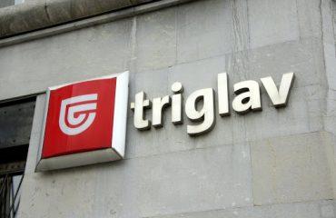 Slovenija: Prihod Triglav Grupe manji za tri odsto u prvom polugodištu