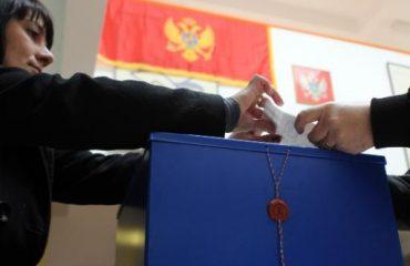 Crna Gora je spremna za izbore