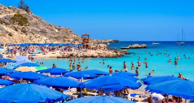 Kipar: Vlada pokreće hitni plan za spas domaćeg turizma