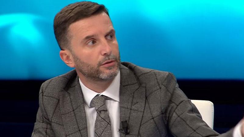 Albanija: Masovni odlazak se dogodio tokom vladavine PD-LSI, tvrdi Braçe