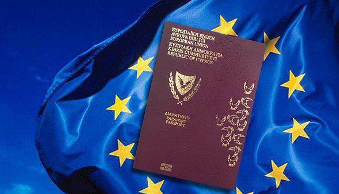 Kipar: EK traži hitnu reviziju svih državljanstava koje je dodelio Kipar