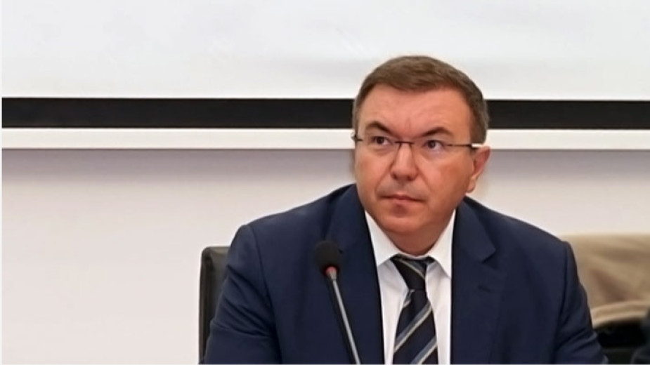 Bugarska: Vakcina protiv koronavirusa će biti besplatna za građane