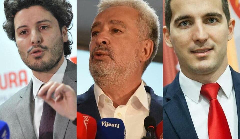 Crna Gora: Šta buduće stranke na vlasti mogu da očekuju
