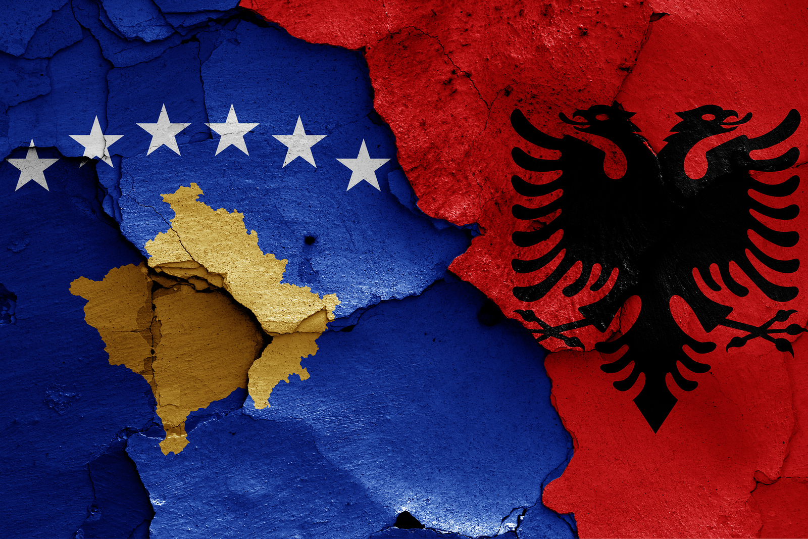 Albanija: Jedinstvena košarkaška liga Albanija – Kosovo postala je stvarnost
