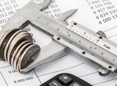 Crna Gora: Finansijski sistem u dosadašnjem periodu bio stabilan