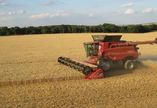 Hrvatska priprema skoro 600 projekata iz poljoprivrede za evropske fondove