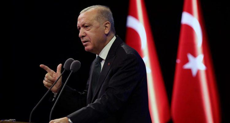 Turska u utorak ponovo uvodi policijski čas