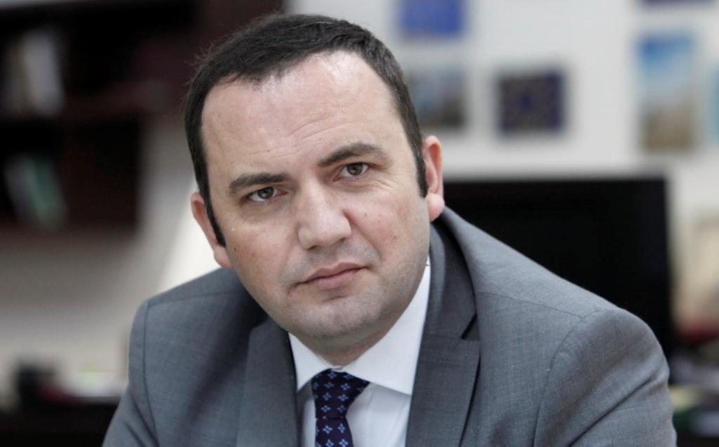 Severna Makedonija: Međuvladina konferencija bi trebala biti održana do kraja godine, tvrdi Osmani