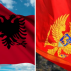 Albanija: Ruci poslao čestitku novom predsedniku Parlamenta Crne Gore