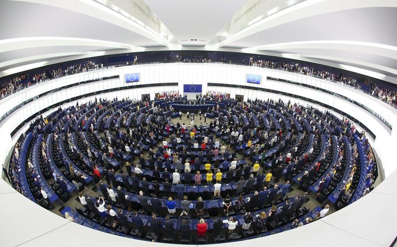 Slovenija: Poslanici u EP pozdravili finansijski plan za Zapadni Balkan i ukazali na poštovanje vladavine zakona