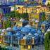 Grčka: Dendias i Frangogiannis u petak putuju u Prištinu