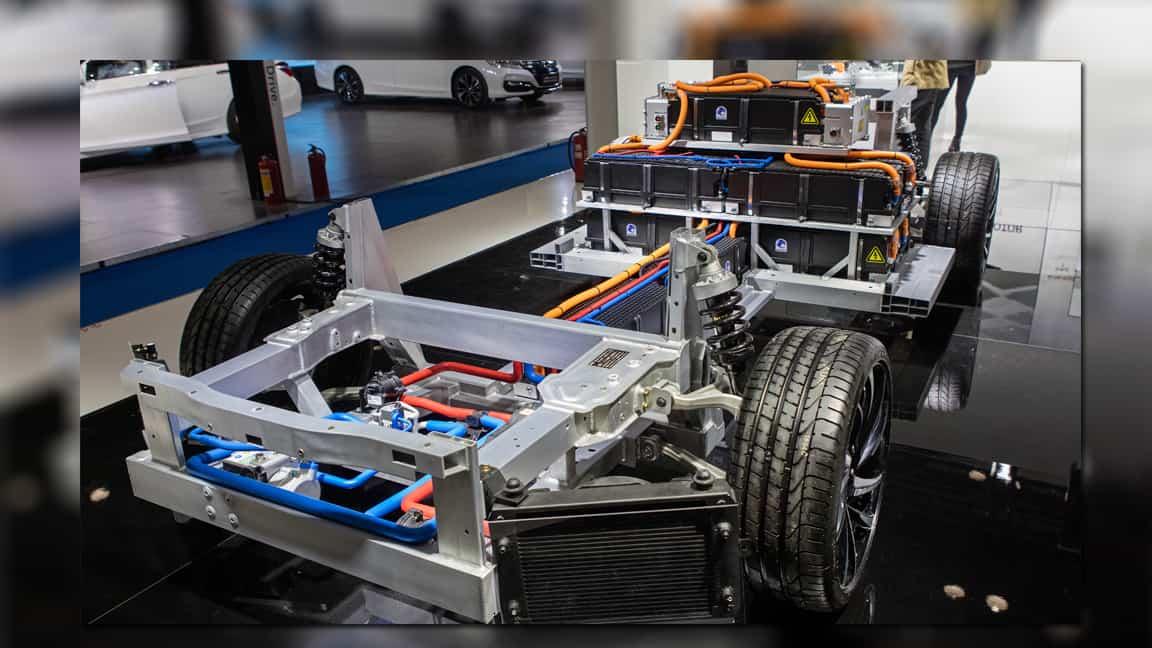 Rumunija pokušava da privuče nemačke investitore u automobilsku industriju
