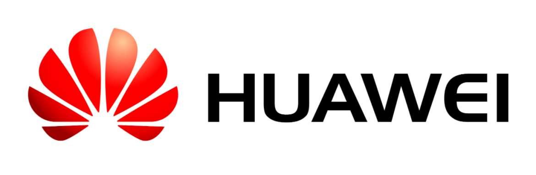 """Slovenija bi Huawei mogla označiti kao """"visoko rizičnog dobavljača"""""""