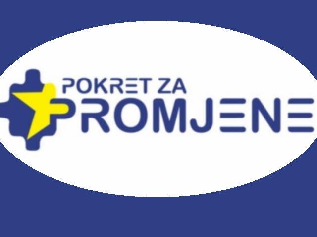Crna Gora: Stranke pobedničkih koalicija mandataru predlažu ministre za novu vladu