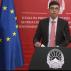 Severna Makedonija: Vlada žali zbog izjava bugarskog ministra odbrane