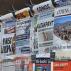 Grčka: Studije pokazuju da se mediji prilagođavaju poslovnim i drugim interesima