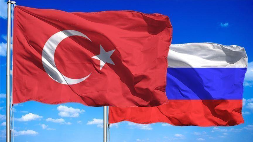 Turska: Zamenici ministara spoljnih poslova Onal i Bogdanov razgovarali o Siriji i Libiji
