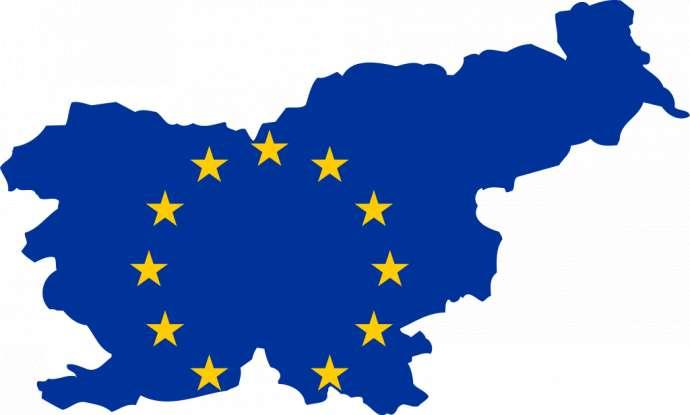 Prioriteti Slovenije za predsedavanje EU