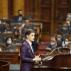 Srbija: Nova Vlada Srbije položila zakletvu