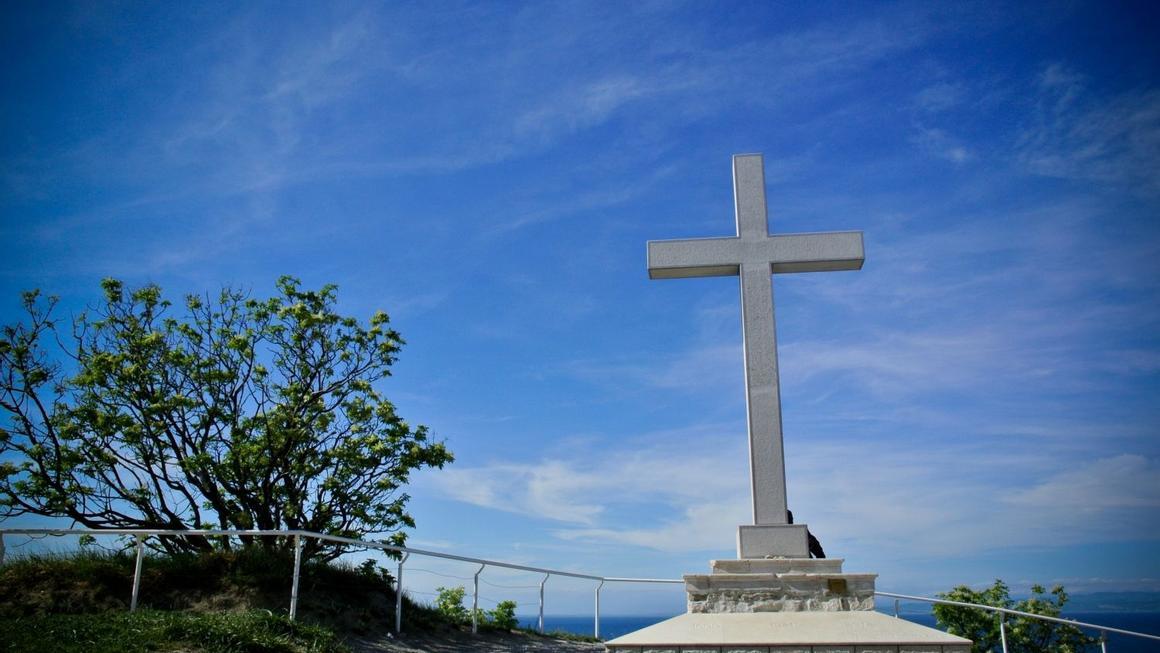 """Slovenija: Biskupi upozoravaju na """"opasnost od rastuće kulture zanemarivanja ljudskog života"""""""