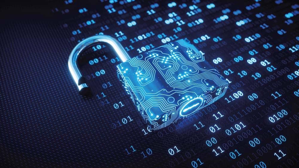 BiH: Misija OEBS organizovala onlajn Sajam o IT i cyber bezbednosti