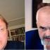 Albanija: Rama i Varhelyi razgovarali o kompletiranju pregovora o pristupanju EU