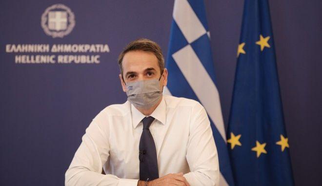 Grčka se u subotu ponovo zatvara