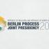 Zapadni Balkan: Ministri spoljnih poslova zemalja učesnica Berlinskog procesa biće održan virtuelno 9. novembra