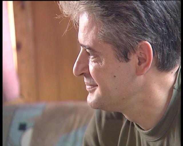 """Ahmeti: """"Ako nam se pruži šansa, ponovo ćemo se boriti za slobodu"""""""