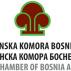 BiH: Izvoznici u problemima zbog novih mera u EU