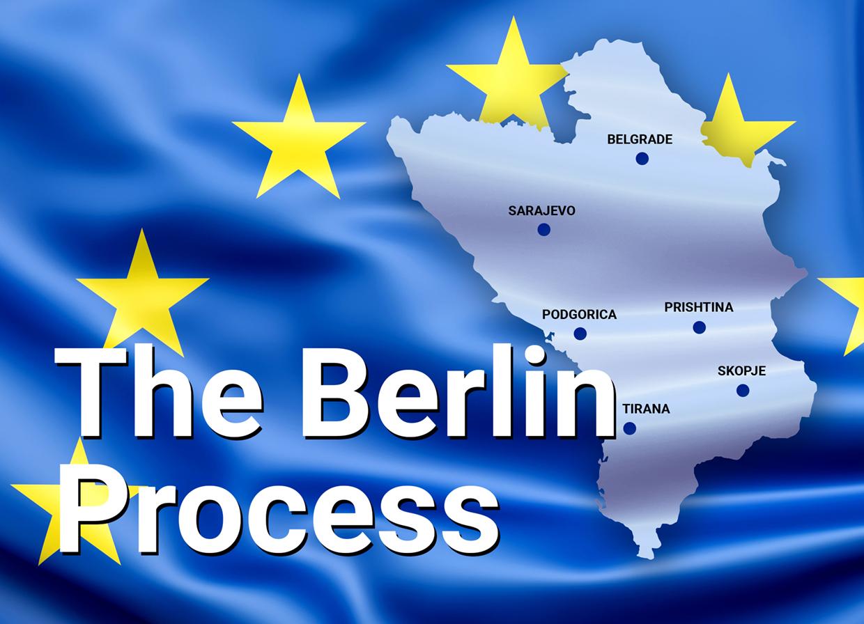 Zaključci samita u Sofiji: Lideri zemalja Zapadnog Balkana ostaju posvećeni regionalnoj saradnji