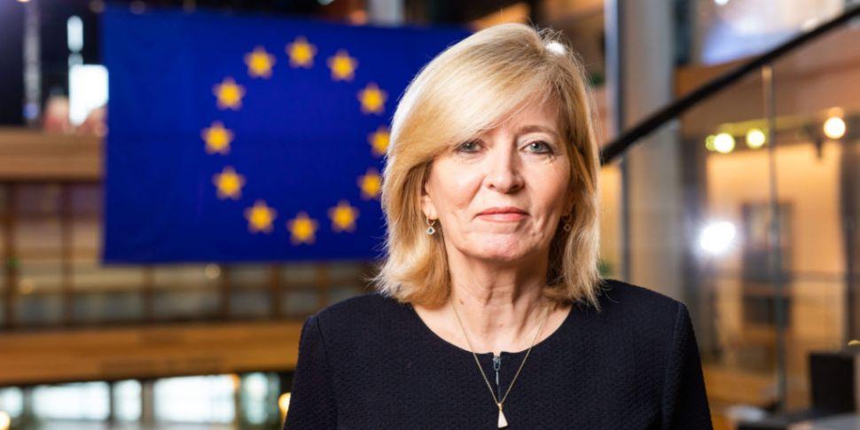 """Ombudsman EU otvara istragu za procenu """"žalbenog mehanizma"""" Evropske agenicje za graničnu i obalsku stražu (FRONTEX)"""