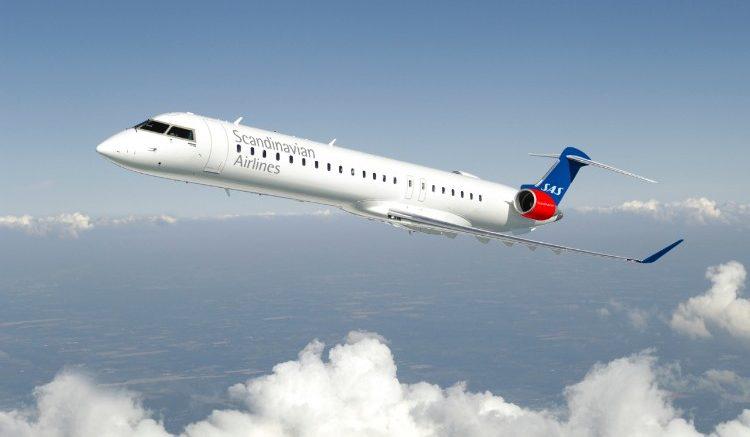 Hrvatska: SAS planira obnavljanje letova Kopenhagen – Zadar
