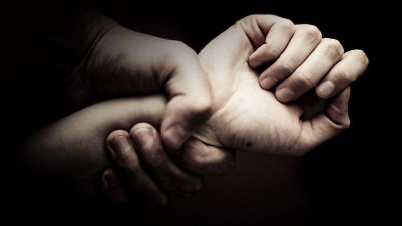 Bugarska: 20% više tužbi za porodično nasilje