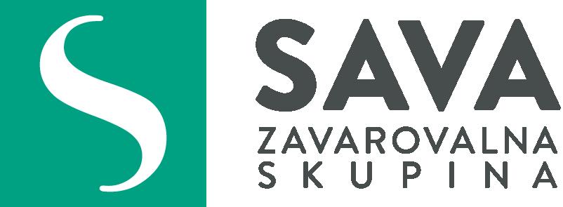 Slovenija: Sava Re je za prvih devet meseci prijavila neto dobit od 47,6 miliona evra