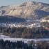 Hrvatska: Osnovana regionalna turistička zajednica Gorskog kotara